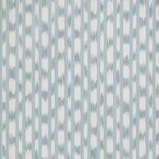La Mer Global Wallcovering by Fabricut Wallpaper