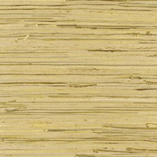 Cork Wallcovering by Schumacher Wallpaper
