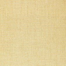 Wheat Wallcovering by Schumacher Wallpaper