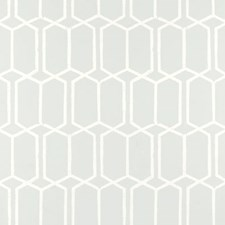 Cirrus Wallcovering by Schumacher Wallpaper