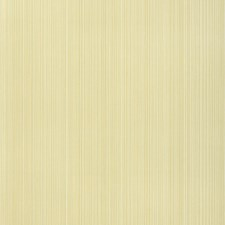 Khaki Wallcovering by Schumacher Wallpaper