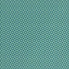 Peacock Wallcovering by Schumacher Wallpaper
