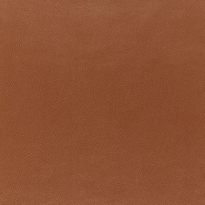 Saddle Wallcovering by Schumacher Wallpaper