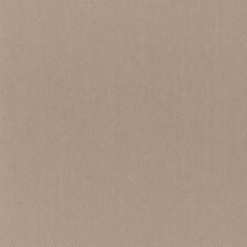 Malt Wallcovering by Schumacher Wallpaper