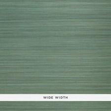 Jade Wallcovering by Schumacher Wallpaper