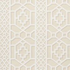 Sand Wallcovering by Schumacher
