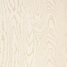 Sand Shimmer Wallcovering by Schumacher Wallpaper