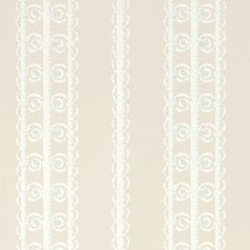 Reed Wallcovering by Schumacher Wallpaper