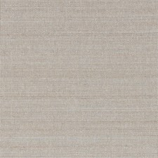 Silver Shimmer Wallcovering by Schumacher Wallpaper