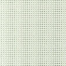 Chelsea Green Wallcovering by Schumacher Wallpaper