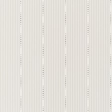 Squadron Wallcovering by Schumacher Wallpaper