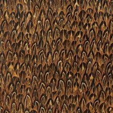 Quail Wallcovering by Schumacher Wallpaper