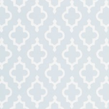 Orpington Blue Wallcovering by Schumacher
