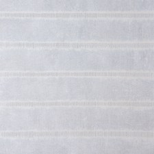 Steel Wallcovering by Schumacher Wallpaper