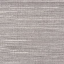 Smoke Wallcovering by Schumacher Wallpaper