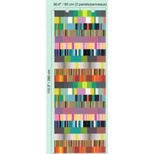 5080 15W6201 by JF Fabrics