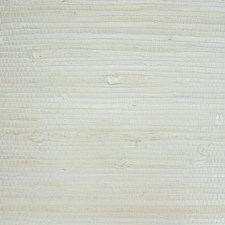 Creme/Beige/Offwhite Contemporary Wallcovering by JF Wallpapers