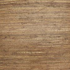 Brown Contemporary Wallcovering by JF Wallpapers