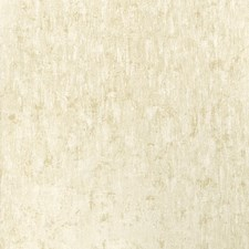 Neutral Tone On Tone Wallcovering by Fabricut Wallpaper