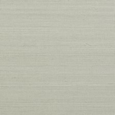 Hint Of Mint Wallcovering by Phillip Jeffries Wallpaper