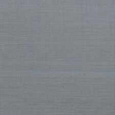 Cloudless Wallcovering by Phillip Jeffries Wallpaper