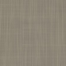 5255 Double Basket Weave by York