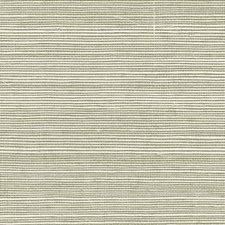 Pear Green Wallcovering by Phillip Jeffries Wallpaper