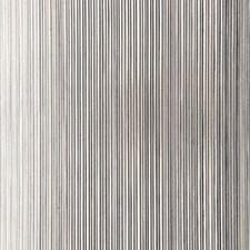 Mercury Wallcovering by Schumacher Wallpaper