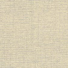 Bennett Beige Wallcovering by Phillip Jeffries Wallpaper
