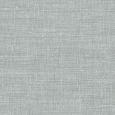 Chambray Wallcovering by Phillip Jeffries Wallpaper