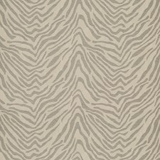 Plains Beige Wallcovering by Phillip Jeffries Wallpaper