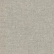5553 Gunny Sack Texture by York