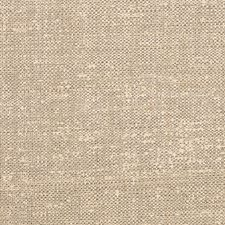 Sterling Wallcovering by Phillip Jeffries Wallpaper
