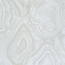 Quartz On White Paperweave Wallcovering by Phillip Jeffries Wallpaper