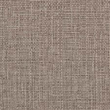 Oat Grass Wallcovering by Phillip Jeffries Wallpaper