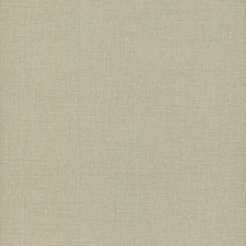 5981 Gesso Weave by York