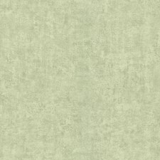 Light Green Textured Wallcovering by Brewster