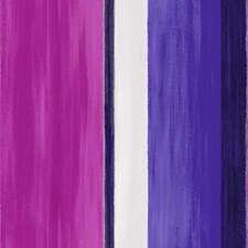 Pink/Purple Transitional Wallcovering by JF Wallpapers