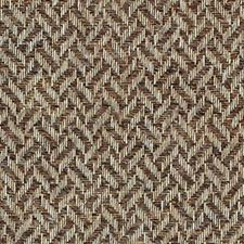 Burlington Brown Wallcovering by Phillip Jeffries Wallpaper