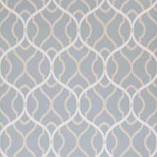 Lattice Wallcovering by Fabricut Wallpaper