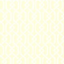 Ivory Sidewall Wallcovering by Cole & Son Wallpaper