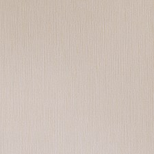 Small Scale Woven Wallcovering by Fabricut Wallpaper
