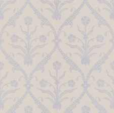 Taupe/S Sidewall Wallcovering by Cole & Son Wallpaper