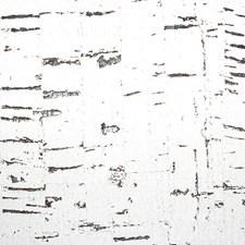Bestowed Birch Wallcovering by Phillip Jeffries Wallpaper