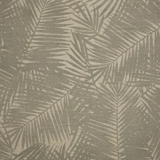 Camo On Jute Paperweave Wallcovering by Phillip Jeffries Wallpaper