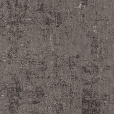 Grey Vision Wallcovering by Phillip Jeffries Wallpaper