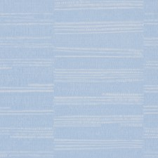 Cool Skies Wallcovering by Phillip Jeffries Wallpaper