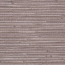 Oat Wallcovering by Phillip Jeffries Wallpaper