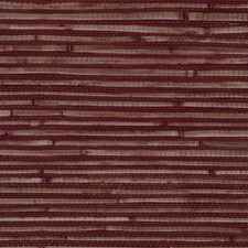 Red Rye Wallcovering by Phillip Jeffries Wallpaper