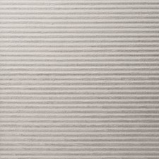 Small Scale Woven Wallcovering by S. Harris Wallpaper